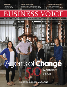 business-voice-magazine-december-cover
